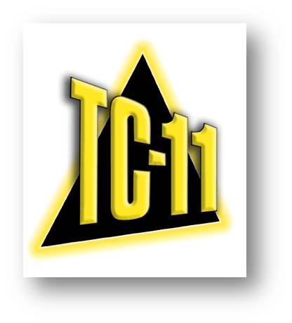 TC-11 is an award-winning lubricant and rust inhibitor that prevents future rust for 4 weeks in full sunlight and 7-12 months in no sunlight. Application of TC-11 makes electrical systems water resistant.